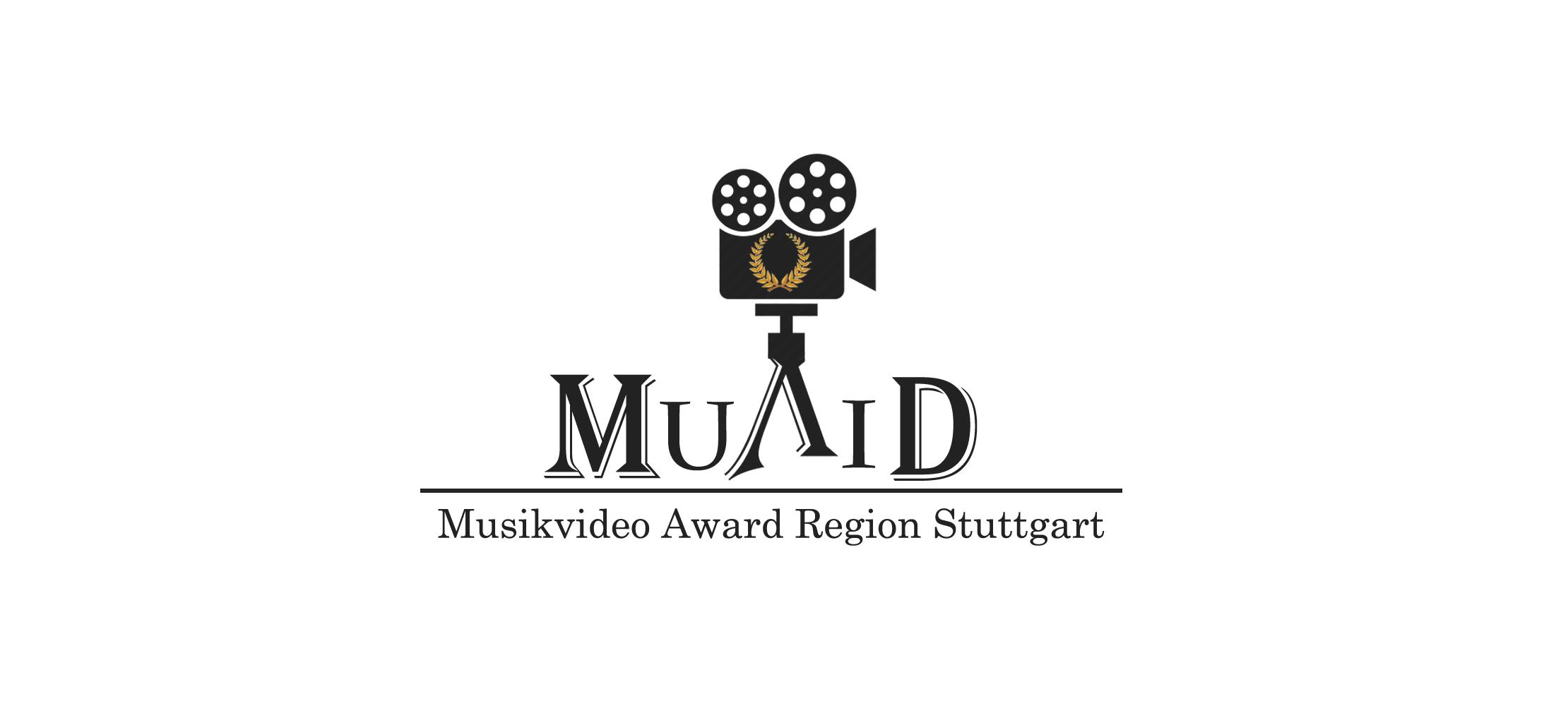 MuVid-AWARD